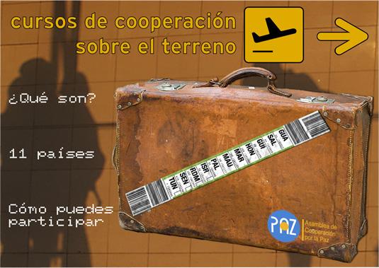 ccst_portada_maleta